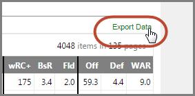 EXPORT_DATA_STEAMER