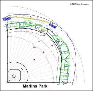 Pham_marlins park_hr